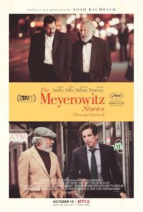 The-Meyerowitz-Stories-posters-3-202x300