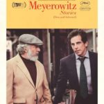 Movie Review – The Meyerowitz Stories (New and Selected) (2017)