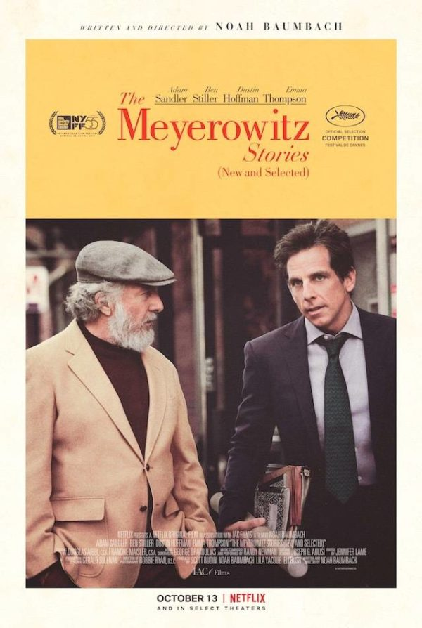 The-Meyerowitz-Stories-posters-4-600x894