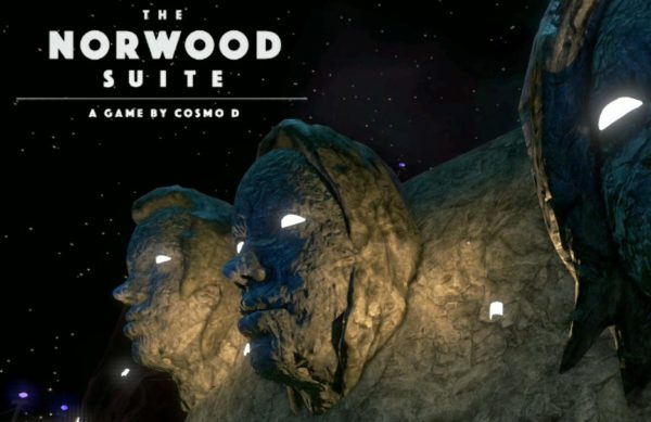 The-Norwood-Suite-e1505822849899-600x389