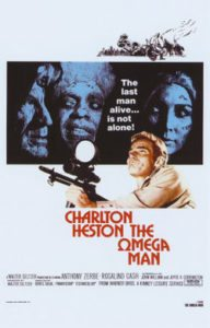 The-Omega-Man-1971-Poster-192x300