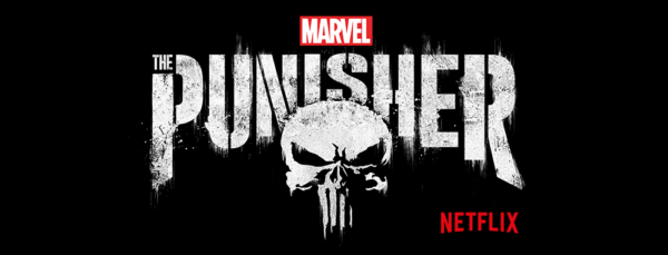 The-Punisher-600x229