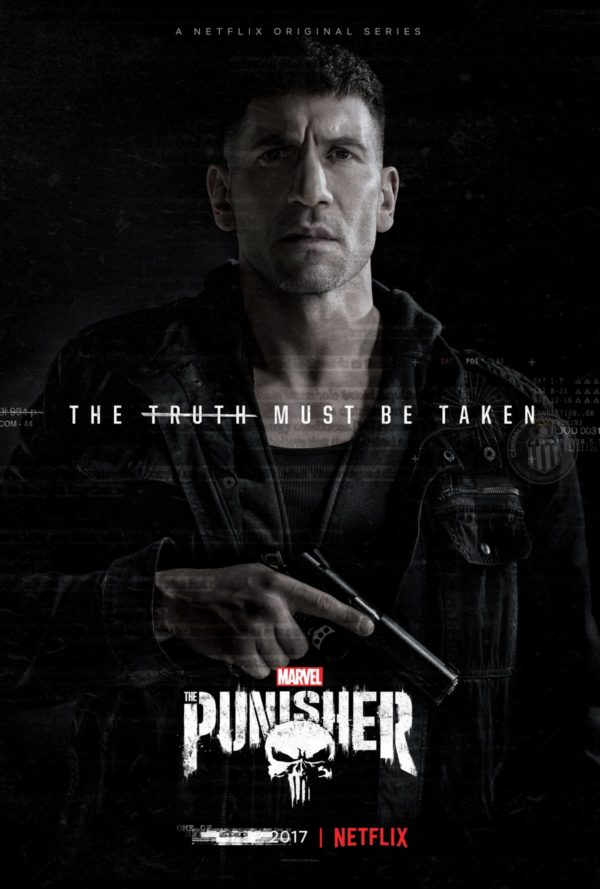 The-Punisher-poster-600x889