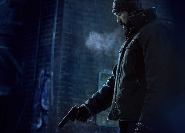 The Strain Season 4 Episode 10 Review - 'The Last Stand'