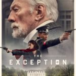 Movie Review – The Exception (2016)