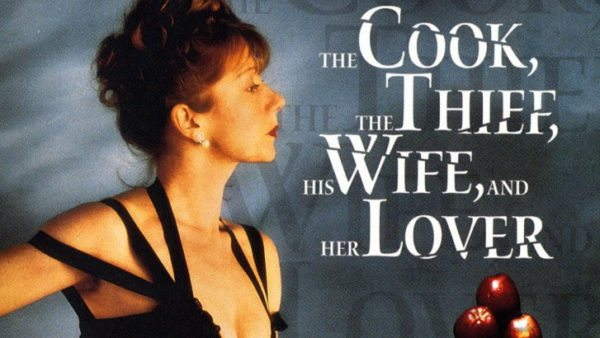 The_Cook_the_Thief_Peter_Greenaway_4-600x338