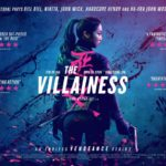 Toronto After Dark Film Festival Review – The Villainess (2017)