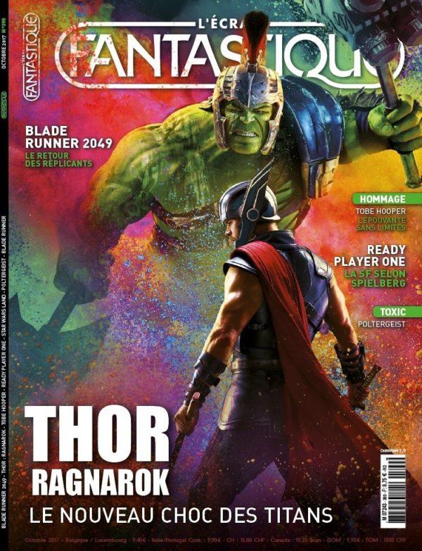 Thor-Ragnarok-600x783