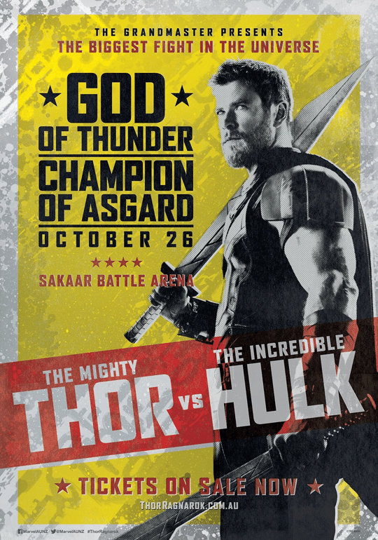 Thor-Ragnarok-posters-and-promo-art-1