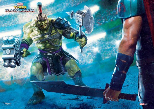 Thor-Ragnarok-promo-posters-2-600x425