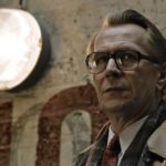Gary Oldman set for supernatural thriller Mary