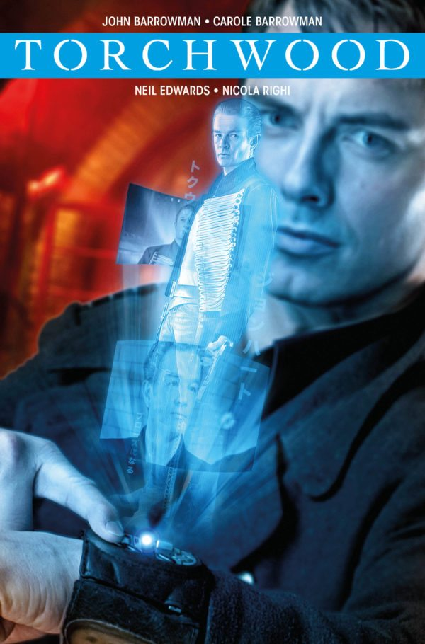 Torchwood-The-Culling-1-Cover-B-600x910