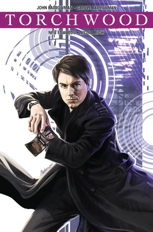 Torchwood-The-Culling-1-Cover-C-600x910