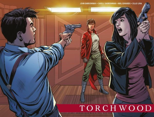 Torchwood-The-Culling-1-Cover-D-Sladen-Reveal-Wraparound-600x455