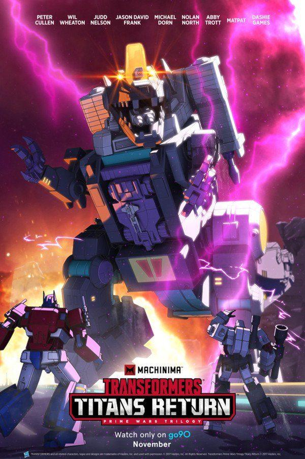 Transformers-Titans-Return-1-600x901