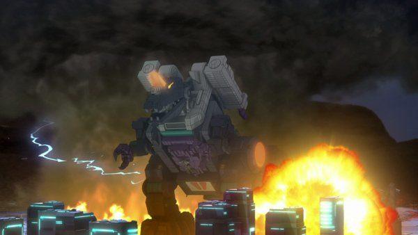 Transformers-Titans-Return-4-600x338