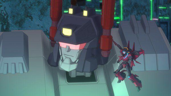 Transformers-Titans-Return-5-600x338