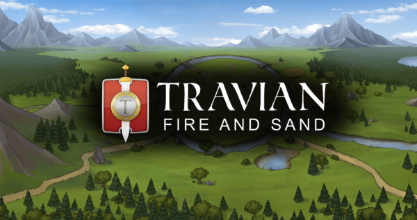 Travian-Fire-and-Sand-600x317