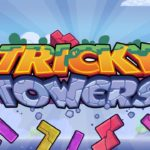 Tricky Towers coming to Xbox One this Friday