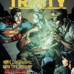 Preview of Trinity #13