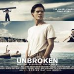 Unbroken getting faith-based sequel Path to Redemption