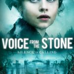 Exclusive Interview: Composer Michael Wandmacher discusses his Voice from the Stone score and more