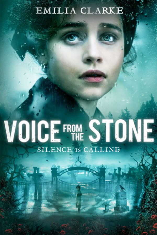 VOICE_FROM_THE_STONE_POSTER-600x900