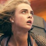 Cara Delevingne, Dan Stevens and more join Elisabeth Moss in Her Smell
