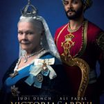 Movie Review – Victoria and Abdul (2017)