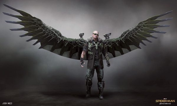 Vulture-concept-art-Spider-Man-Homecoming-1-600x360