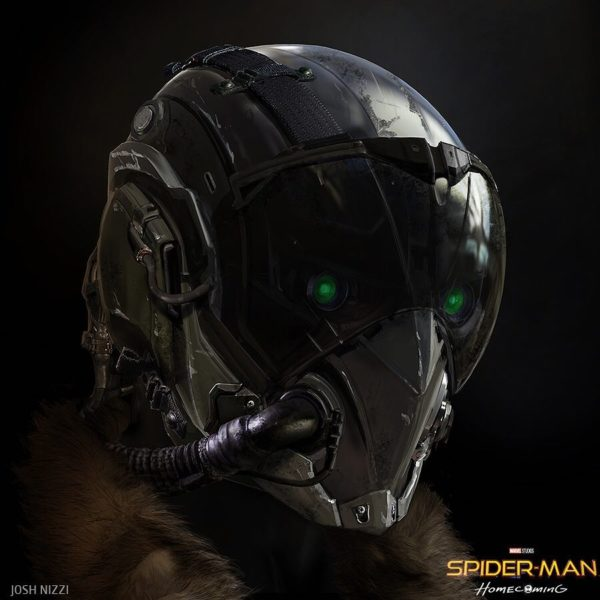 Vulture-concept-art-Spider-Man-Homecoming-2-600x600