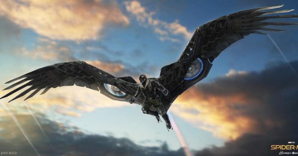 Vulture-concept-art-Spider-Man-Homecoming-4-600x314