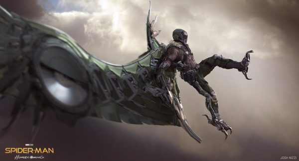 Vulture-concept-art-Spider-Man-Homecoming-5-600x323