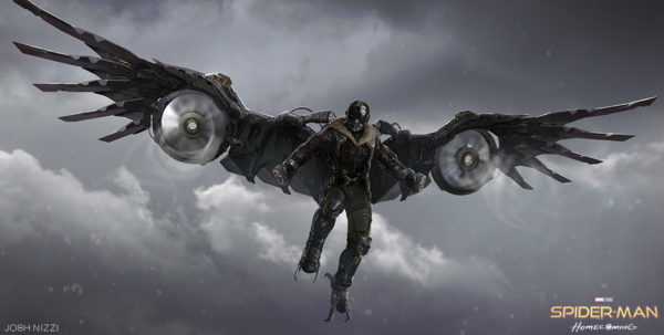 Vulture-concept-art-Spider-Man-Homecoming-6-600x303