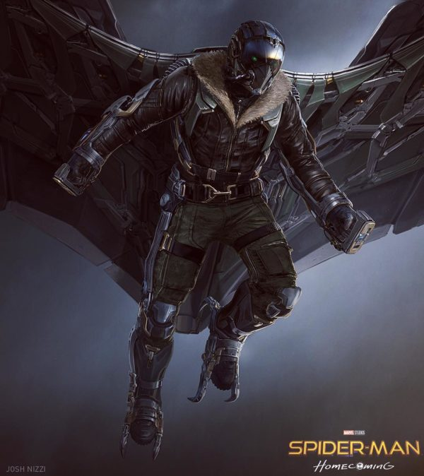 Vulture-concept-art-Spider-Man-Homecoming-7-600x674