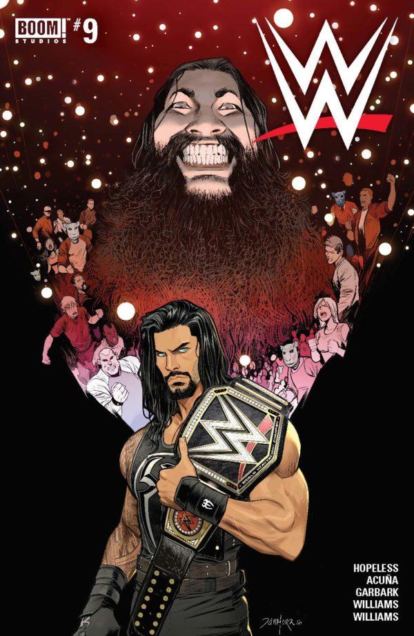 WWE-9-1-600x923