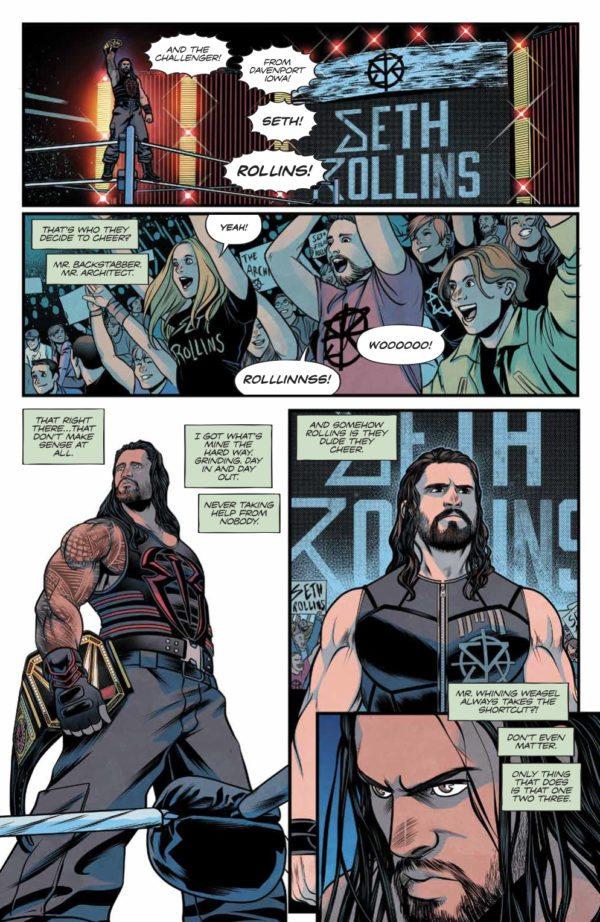 WWE-9-11-600x922
