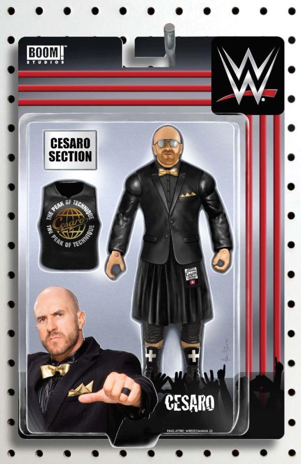 WWE-9-4-600x923
