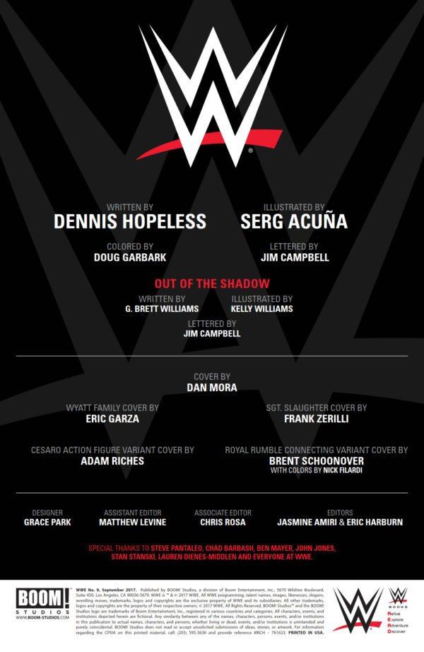 WWE-9-6-600x922