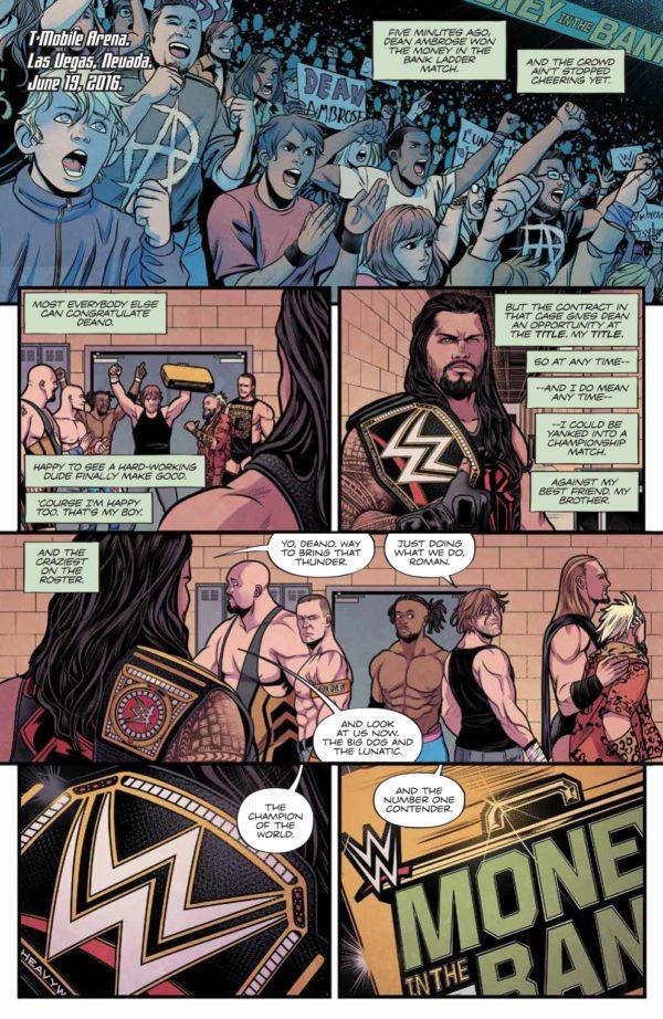 WWE-9-7-600x922