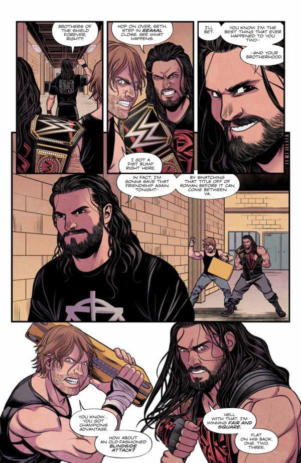 WWE-9-9-600x922