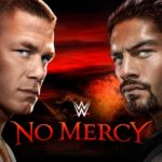 WWE No Mercy: Ten Best Matches in the Event's History
