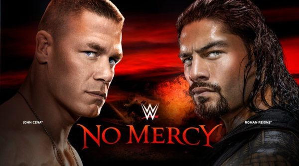 WWE-No-Mercy-2017-V2-960x540-600x333