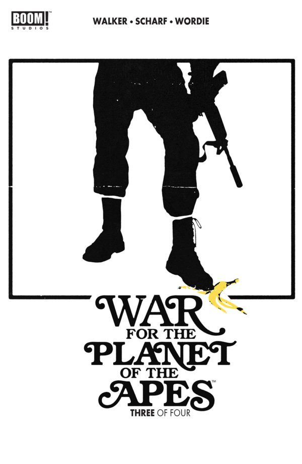 War-for-the-Planet-of-the-Apes-3-2-600x922