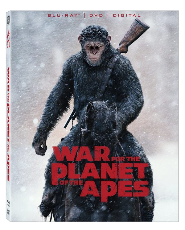 War-for-the-Planet-of-the-Apes-600x746