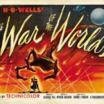 We Interrupt This Program to explore Orson Welles' War of the Worlds radio drama