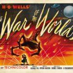 Greg Kinnear in talks for War of the Worlds adaptation