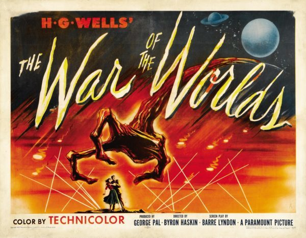 War-of-the-Worlds-600x466