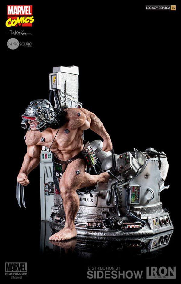 Weapon-X-statue-4-600x943