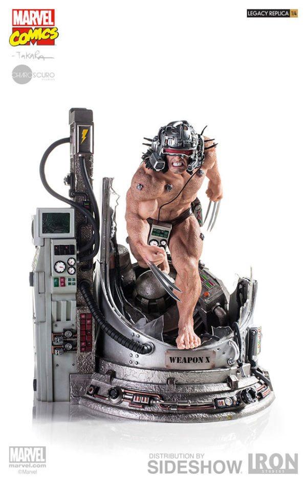 Weapon-X-statue-5-600x943
